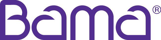 Bama GmbH
