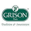 Grison